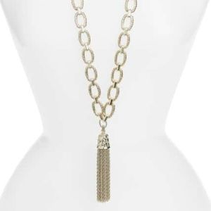 Kendra Scott Miller Necklace